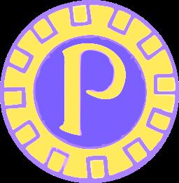 Congleton Dane Probus Club